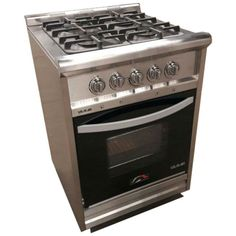 www.fravega.com cocina-profesional-usman-irina-vidrio-600-60cm-100256 p?googlesearch=googledisplay&gclid=CIn3q_iH9tYCFYIFkQodlXYFsQ&uam=true&mobile=4