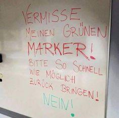 http://www.isnichwahr.de/i183584-meine-tollen-kollegen.html