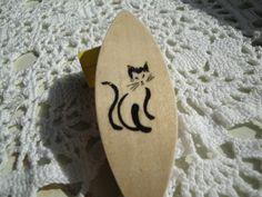 cat shuttle