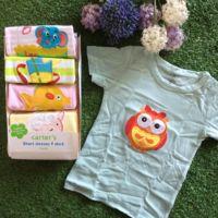 Jual kaos Carter isi 5 - jual kaos Carters untuk bayi harga termurah - Lintangmomsneed.babyshop | Tokopedia