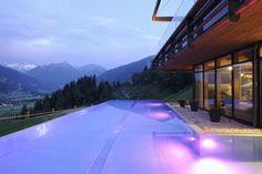 Talblick-im-Salzburgerland©-Goldberg-Hotel