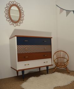 commode-vintage-petronille-2