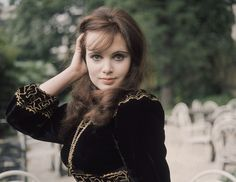 Britt Ekland, Bond Girl, Hits The Red Carpet At 70 (PHOTOS) | Huffington Post