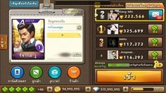 LETS GO TO LINE LETS GET RICH GENERATOR SITE!  [NEW] LINE LETS GET RICH HACK ONLINE 100% WORKS FOR REAL: www.online.generatorgame.com You can Add up to 9999 Diamonds and 9999999 Money each day: www.online.generatorgame.com This working free online hack is the one and only here: www.online.generatorgame.com Please Share this real working hack method guys: www.online.generatorgame.com  HOW TO USE: 1. Go to >>> www.online.generatorgame.com and choose LINE Lets Get Rich image (you will be…