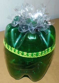 craft.easyfreshideas: Jewellery container