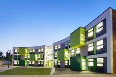 The Alsop High School / 2020 Liverpool (25)