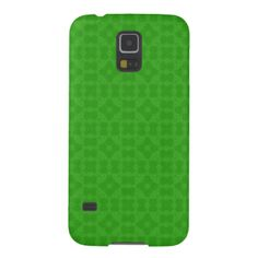 Abstract wooden pattern with different shapes and pattern. Square and hexagon pattern. You can also Customized it to get a more personally looks. Wooden Pattern, Hexagon Pattern, Abstract Pattern, Abstract Art, Wood Tree, Samsung Galaxy Cases, Different Shapes, Create Your Own, Stylish