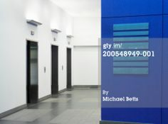 http://cache4.asset-cache.net/gc/200548949-001-three-elevator-doors-with-blank-office-gettyimages.jpg?v=1&c=IWSAsset&k=2&d=rLKBPbWoZIqoHdOPA...