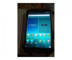 Samsung galaxy tab 4 come USA mint pees no falt for sale