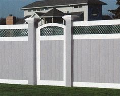 1000 Images About Fence Wall On Pinterest Retaining