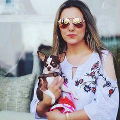 🎀Blogueira🎀 sur Instagram: Eu e a minha bebé em Colmar, ela fica muito linda nas fotos! #frança #colmar #stylgirl #style #blog #blogger #blogueuse #blogueira… Instagram, Pictures