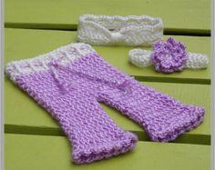 Scalloped Rose Hat ... Crochet Pattern by ThoughtsKnotsStitch