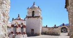 Desierto de Atacama, emprende un viaje por las estrellas I Chile Travel Chile, Notre Dame, Building, Travel, Snowy Mountains, Spa Water, Wilderness, Adventure