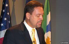 Alcalde de Orocovis anuncia superávit de $169,000 en presupuesto