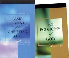 Grow in your faith with these Chrisitan e-books! Download them straight to your device.