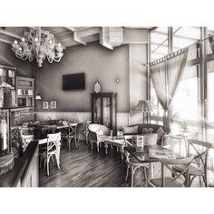 Vintage breakfast... - #buongiorno #colazione #bassanodelgrappa #lapatisserie #colazionetime #colazioneitaliana #ilcolazionista #delicious #solocosebuone #vintage #beautiful #love #life #moments #instafood #instalike #daianalorenzato #follow #food #foodstagram #smile #friends #pasqua #easter #chef #picoftheday