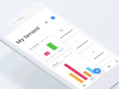 Use case (Food dating app) Breakdown: The main Screen represents the cash flow and what are the actions the owner have to do. Second is floor selection and room selection Finally, we will enter...
