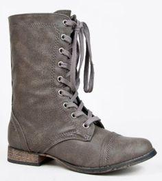 heels on Wanelo