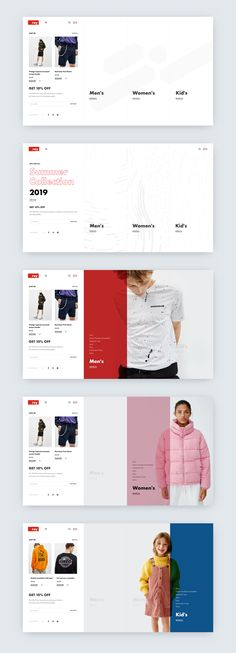 Start a clothing, fashion or apparel WooCommerce store in just a few minutes. Ui Web, Apparel Clothing, Ui Design, Carousel, Wordpress Theme, Ecommerce, Photoshop, Store, Clothes