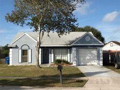 12620 Gorda Cir E, Largo, FL 33773 - Home For Sale and Real Estate Listing - realtor.com®