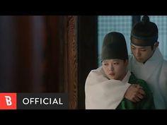 195 Best K Drama Ost#Lyrics#Videos    images in 2018 | Korean dramas