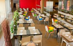 Ven a disfrutar el delicioso buffet de nuestro hotel todo incluido en Conil. www.ilunioncalasdeconil.com #hotel #todoincluido #Conil