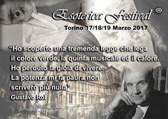 http://www.torinoggi.it/fileadmin/archivio/torinoggi/esoterica_festival_7.jpg