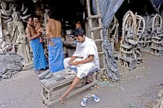 12 Famous Places to Visit in Kolkata India Images, West Bengal, Famous Places, Kolkata, Funny Babies, Cool Places To Visit, Stock Photos, Studio, Figure Drawing