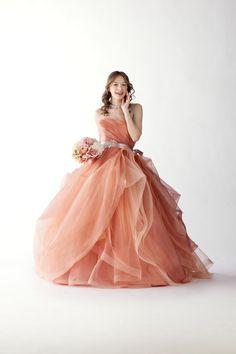 Branded_Dress