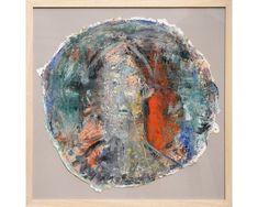 În căutare - pictură în ulei pe carton, artist Iurie Cojocaru Painting, Painting Art, Paintings, Painted Canvas, Drawings