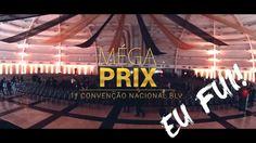 BOULEVARD MONDE - MEGA PRIX - CONVENÇÃO NACIONALVenha para a Boulevard Monde você também, basta clicar abaixo:  www.oportunidadedomomento.com.br/natybc