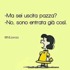 Lucy Van Pelt, Just Smile, Wise Words, Laughter, Funny Pictures, Inspirational Quotes, Wisdom, Have Fun, Thoughts