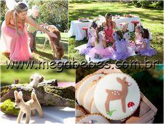 Imagem de http://www.megabebes.com.br/images/2011/outubro/festa_aniversario_jardim_encantado.jpg.