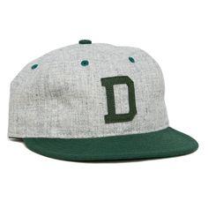 Guitar Player Evolution Unisex Baseball Cap Cotton Denim Fashion Adjustable Sun Hat for Men Women Youth Blue