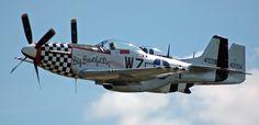 P-51D-20NA[1]