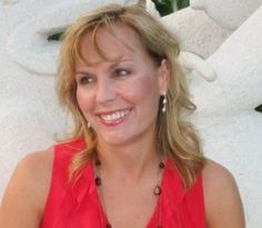 The Stupendous #Marriage Interview with Lori Lowe & her book 'First Kiss to Lasting Bliss'