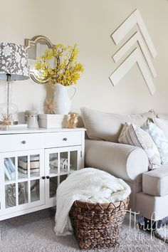 Farmhouse Decor At Target   A House And A Dog | Feels Like Home | Pinterest  | Target, House And Apartments