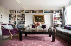 Kilombo rugs, alfombras de ensueño - Ebom
