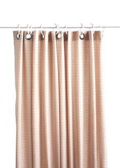 bild und dccddbacedd shower curtains dots