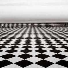 Dreams Island  © Stefano Orazzini