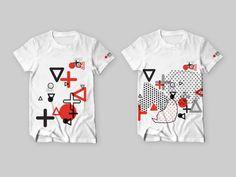 RMIT Onesies, Education, Mens Tops, T Shirt, Clothes, Fashion, Supreme T Shirt, Outfits, Moda