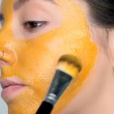 Excellent beauty tips for face tips are offered on our website. look at th s and… Excellent beauty tips for face tips are offered on our website. Face Tips, Beauty Tips For Face, Health And Beauty Tips, Beauty Care, Beauty Skin, Beauty Hacks, Skin Tips, Skin Care Tips, Facial Care