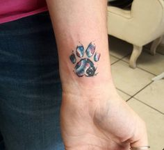 22 Best Small Galaxy Tattoos Images Awesome Tattoos Amazing