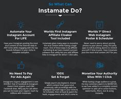 http://webbizkb.com/instamate  Here's What Instamate Can Do!