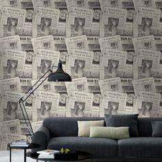 Moon Wallpaper - Roll