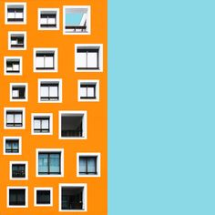 See the photo of architecture set The very young German photographer Paul Eis is studying architecture at the University of Arts and Industrial Design in Linz and he Study Architecture, Architecture Images, Industrial Design, Projects, Photography, Color, Inspiration, Studying, Instagram