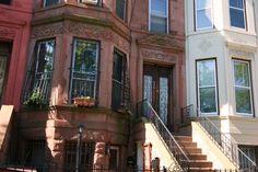 New York City, Etats-Unis Location Vacances, 2 các, 1 sdb, cuisine avec internet en Brooklyn, Prospect Heights. Des milliers de photos et impartiales avis des clients, Profitez d'un appartement de location à New York City parfait pour vos prochaines vacances. Réservez en ligne!