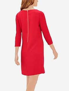 Women's Clothing Sale, Clearance Clothes   Ladies Sale Clothes   THE LIMITED