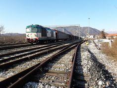 E i migranti assaltano treno che va a Lourdes      A Ventimiglia una cinquantina di stranieri ha preso d'assalto un treno di fedeli diretto a Lourdes. I migranti sono stati poi bloccati dagli agenti della Polfer http://www.ilgiornale.it/news/cronache/e-i-migranti-assaltano-treno-che-va-lourdes-1454664.html?utm_campaign=crowdfire&utm_content=crowdfire&utm_medium=social&utm_source=pinterest