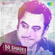 93 World's best collection of English, Hindi, Punjabi Songs